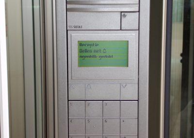 DRM voordeur1