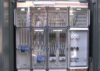 marktput-osdorp-4 scheepmaker